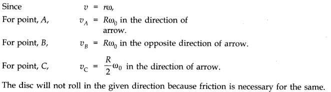 ncert-solutions-class-11-physics-chapter-7-system-particles-rotational-motion-30
