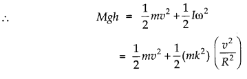 ncert-solutions-class-11-physics-chapter-7-system-particles-rotational-motion-27