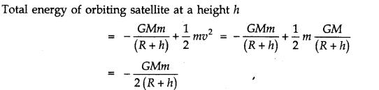 ncert-class-11-solutions-physics-chapter-8-gravitation-15