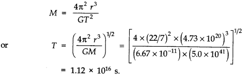ncert-class-11-solutions-physics-chapter-8-gravitation-4