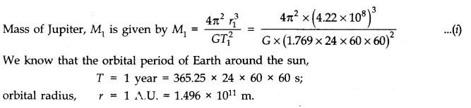 ncert-class-11-solutions-physics-chapter-8-gravitation-2