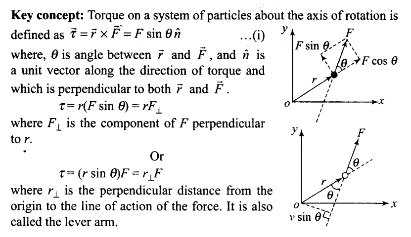 ncert-exemplar-problems-class-11-physics-chapter-6-system-particles-rotational-motion-17