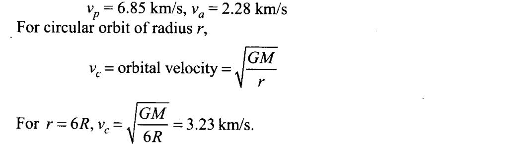 ncert-exemplar-problems-class-11-physics-chapter-7-gravitation-55
