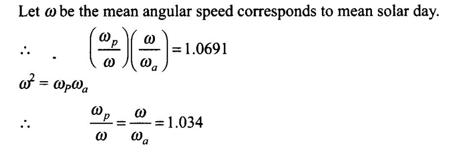 ncert-exemplar-problems-class-11-physics-chapter-7-gravitation-51