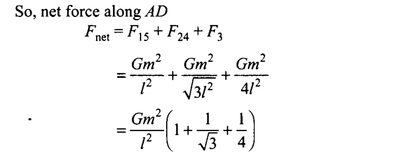 ncert-exemplar-problems-class-11-physics-chapter-7-gravitation-49