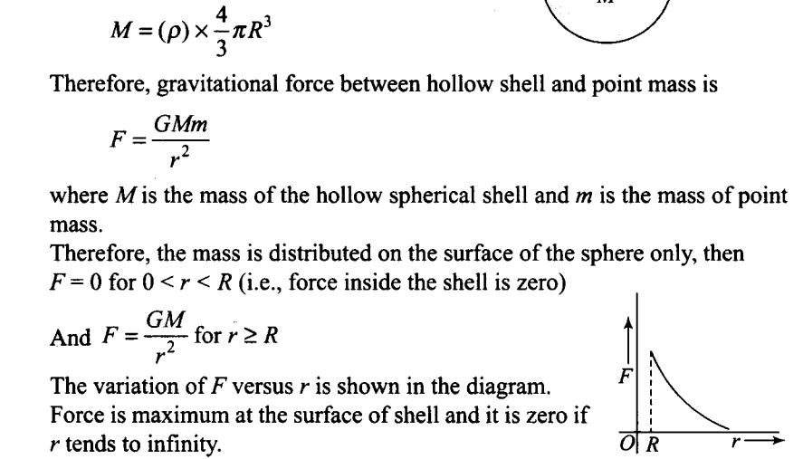 ncert-exemplar-problems-class-11-physics-chapter-7-gravitation-25