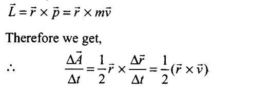 ncert-exemplar-problems-class-11-physics-chapter-7-gravitation-21