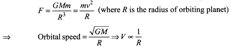 ncert-exemplar-problems-class-11-physics-chapter-7-gravitation-10