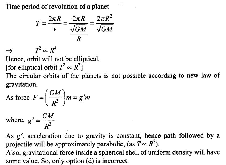 ncert-exemplar-problems-class-11-physics-chapter-7-gravitation-11