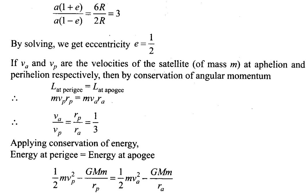 ncert-exemplar-problems-class-11-physics-chapter-7-gravitation-53