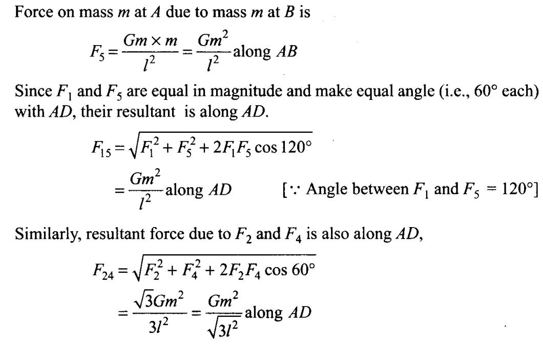 ncert-exemplar-problems-class-11-physics-chapter-7-gravitation-48