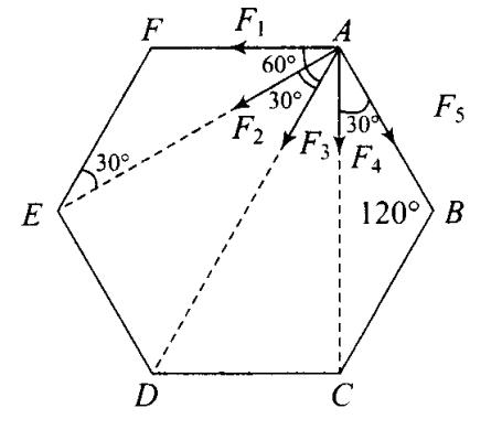 ncert-exemplar-problems-class-11-physics-chapter-7-gravitation-46