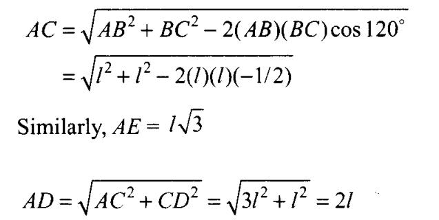 ncert-exemplar-problems-class-11-physics-chapter-7-gravitation-45