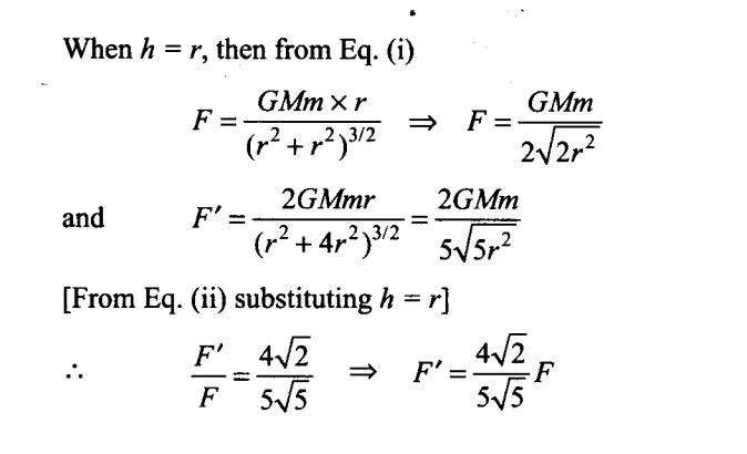ncert-exemplar-problems-class-11-physics-chapter-7-gravitation-41