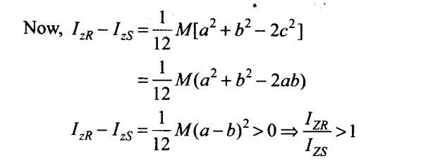 ncert-exemplar-problems-class-11-physics-chapter-6-system-particles-rotational-motion-47
