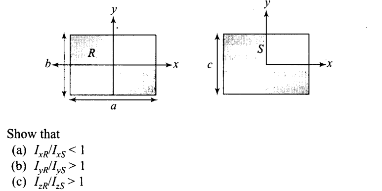 ncert-exemplar-problems-class-11-physics-chapter-6-system-particles-rotational-motion-45