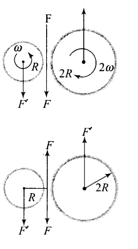 ncert-exemplar-problems-class-11-physics-chapter-6-system-particles-rotational-motion-44