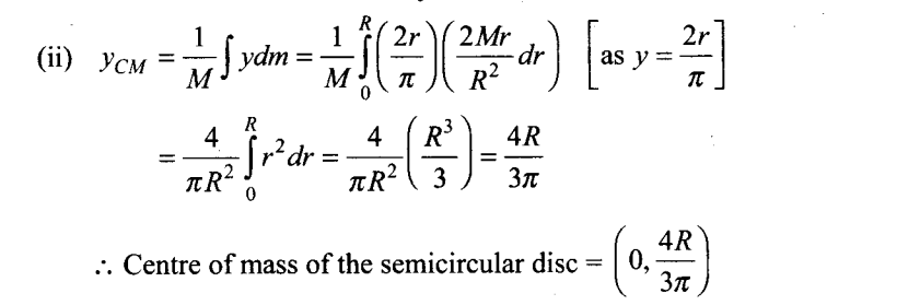 ncert-exemplar-problems-class-11-physics-chapter-6-system-particles-rotational-motion-36