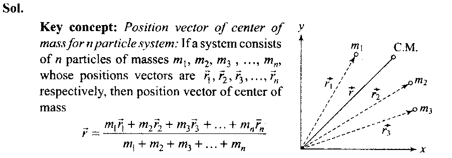 ncert-exemplar-problems-class-11-physics-chapter-6-system-particles-rotational-motion-31