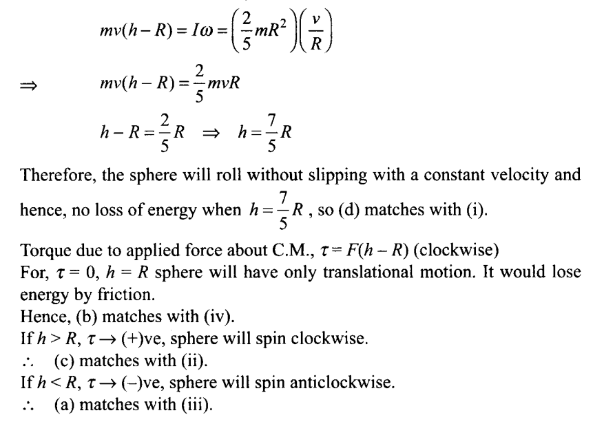 ncert-exemplar-problems-class-11-physics-chapter-6-system-particles-rotational-motion-28