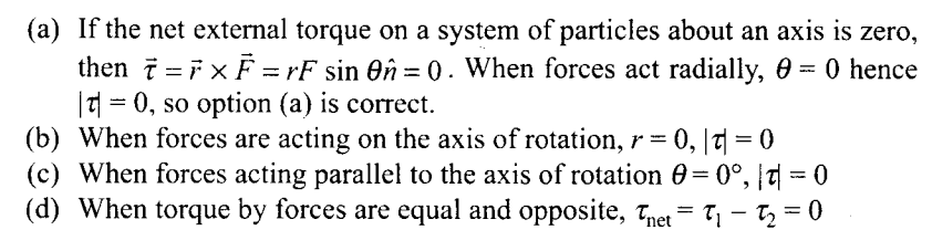 ncert-exemplar-problems-class-11-physics-chapter-6-system-particles-rotational-motion-18