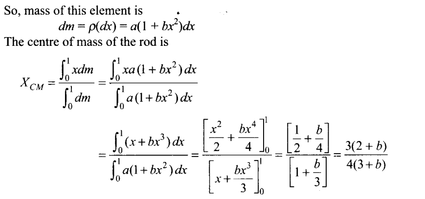 ncert-exemplar-problems-class-11-physics-chapter-6-system-particles-rotational-motion-11