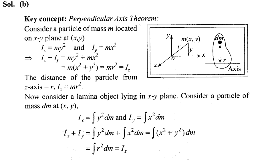 ncert-exemplar-problems-class-11-physics-chapter-6-system-particles-rotational-motion-7