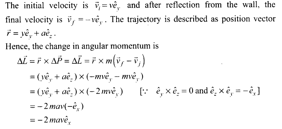 ncert-exemplar-problems-class-11-physics-chapter-6-system-particles-rotational-motion-6