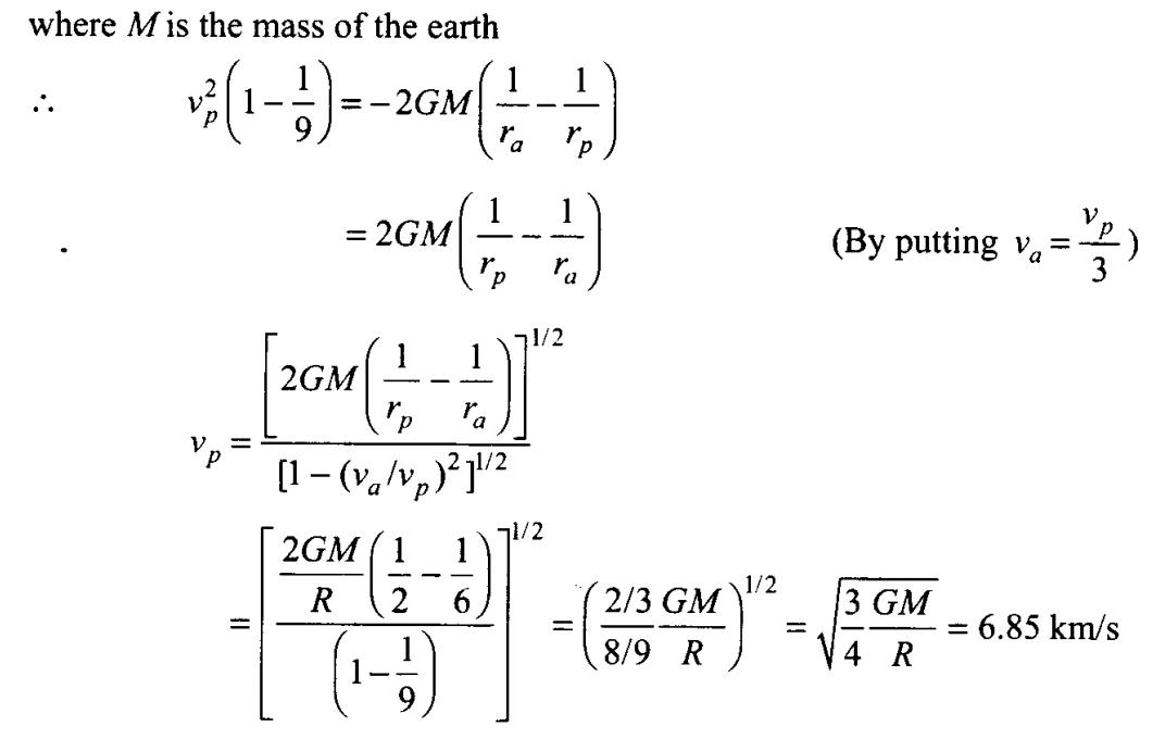 ncert-exemplar-problems-class-11-physics-chapter-7-gravitation-54