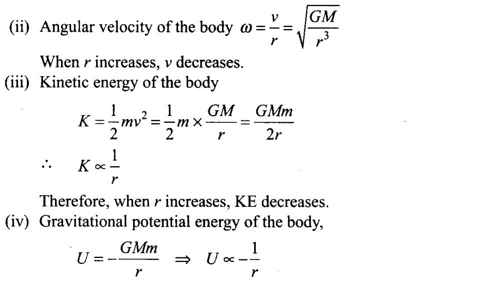 ncert-exemplar-problems-class-11-physics-chapter-7-gravitation-43