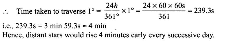ncert-exemplar-problems-class-11-physics-chapter-7-gravitation-29