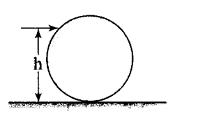 ncert-exemplar-problems-class-11-physics-chapter-6-system-particles-rotational-motion-26