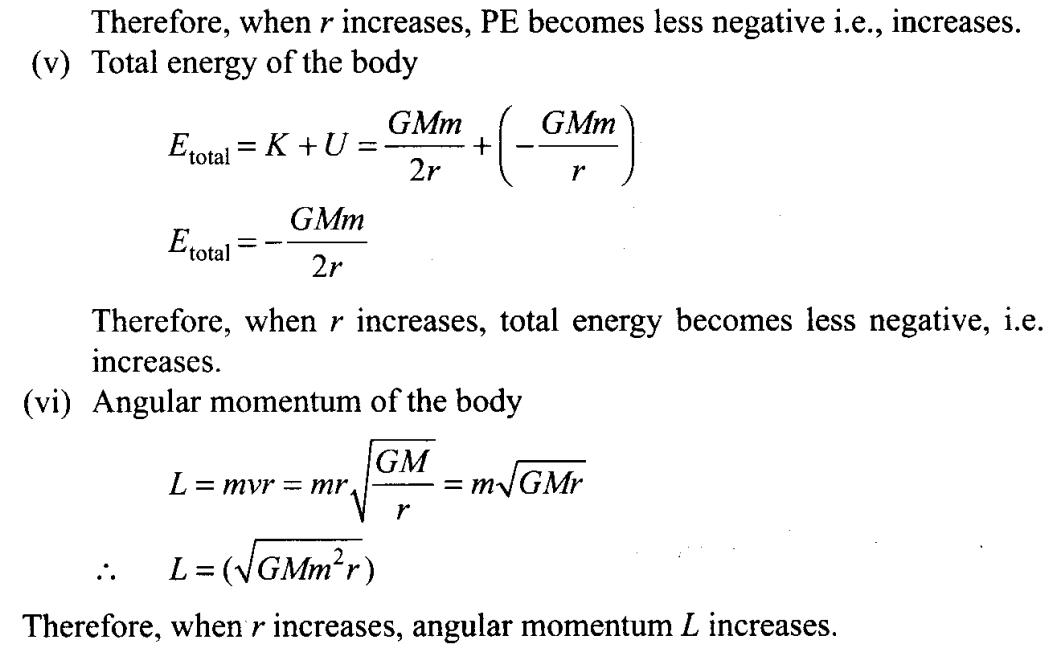 ncert-exemplar-problems-class-11-physics-chapter-7-gravitation-44