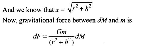 ncert-exemplar-problems-class-11-physics-chapter-7-gravitation-39