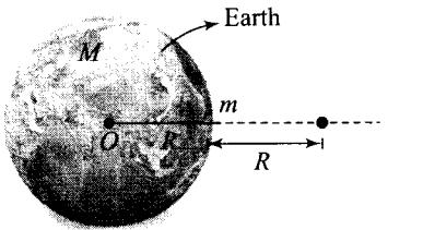 ncert-exemplar-problems-class-11-physics-chapter-7-gravitation-37