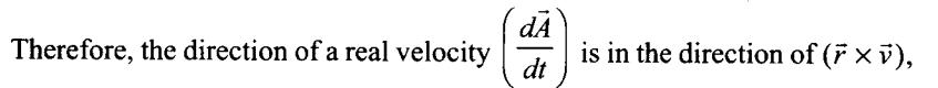 ncert-exemplar-problems-class-11-physics-chapter-7-gravitation-22