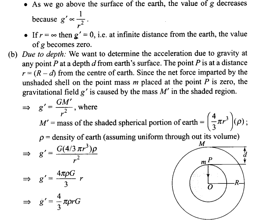 ncert-exemplar-problems-class-11-physics-chapter-7-gravitation-8