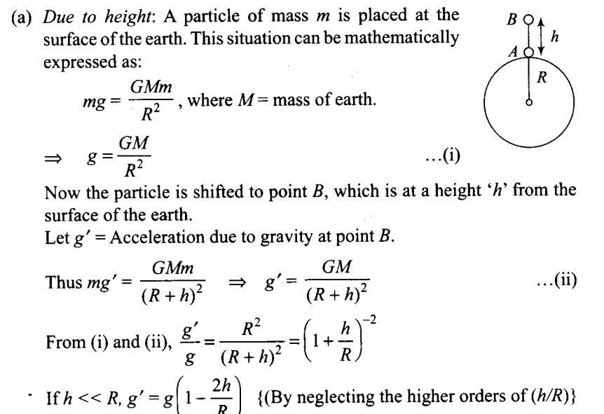ncert-exemplar-problems-class-11-physics-chapter-7-gravitation-7