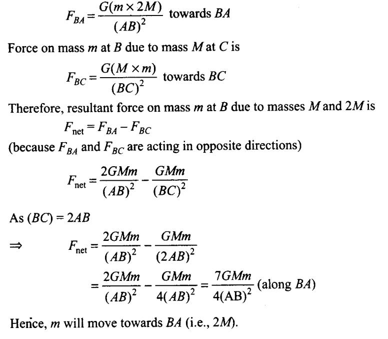 ncert-exemplar-problems-class-11-physics-chapter-7-gravitation-6