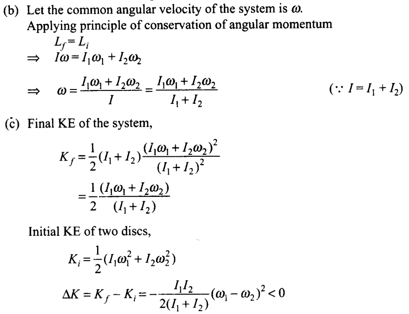 ncert-exemplar-problems-class-11-physics-chapter-6-system-particles-rotational-motion-39