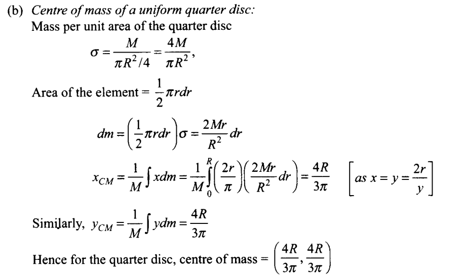ncert-exemplar-problems-class-11-physics-chapter-6-system-particles-rotational-motion-37