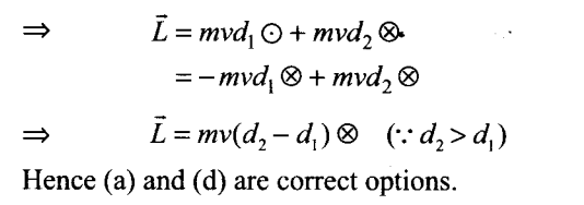 ncert-exemplar-problems-class-11-physics-chapter-6-system-particles-rotational-motion-16