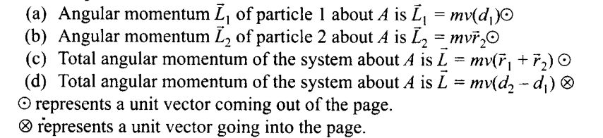 ncert-exemplar-problems-class-11-physics-chapter-6-system-particles-rotational-motion-14