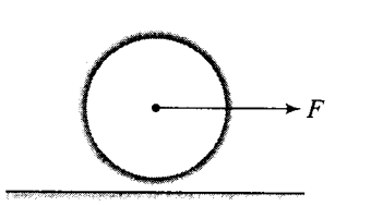 ncert-exemplar-problems-class-11-physics-chapter-6-system-particles-rotational-motion-48