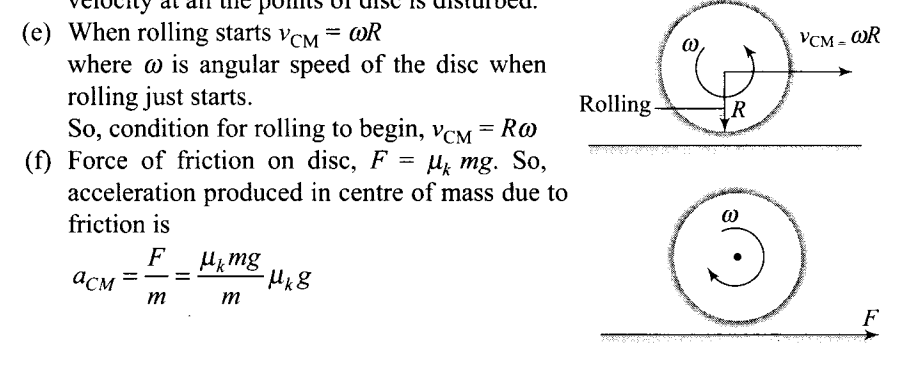 ncert-exemplar-problems-class-11-physics-chapter-6-system-particles-rotational-motion-42