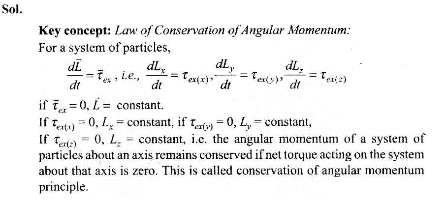 ncert-exemplar-problems-class-11-physics-chapter-6-system-particles-rotational-motion-38