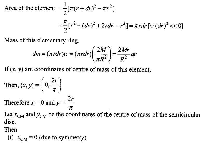 ncert-exemplar-problems-class-11-physics-chapter-6-system-particles-rotational-motion-35