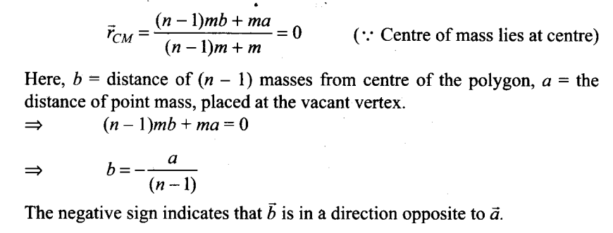 ncert-exemplar-problems-class-11-physics-chapter-6-system-particles-rotational-motion-32