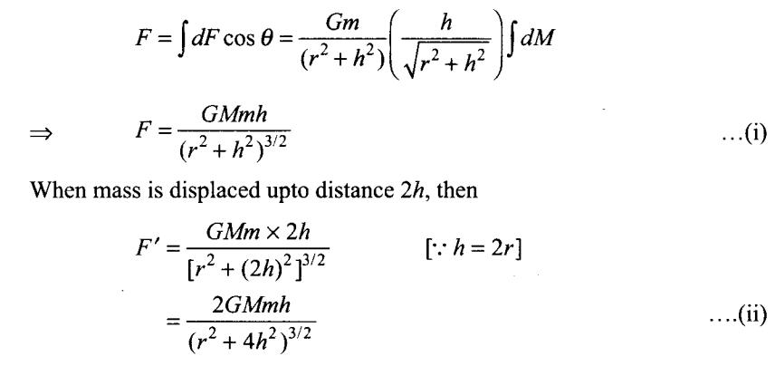 ncert-exemplar-problems-class-11-physics-chapter-7-gravitation-40