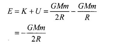ncert-exemplar-problems-class-11-physics-chapter-7-gravitation-34